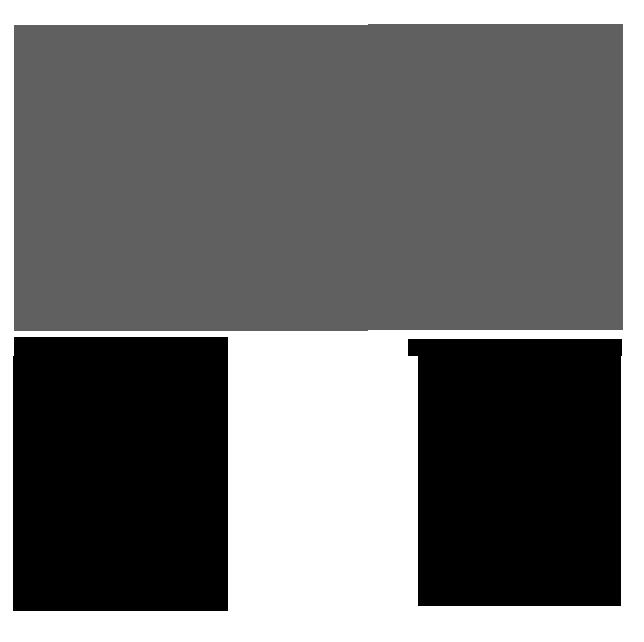 Logo de la gamme Autolinea