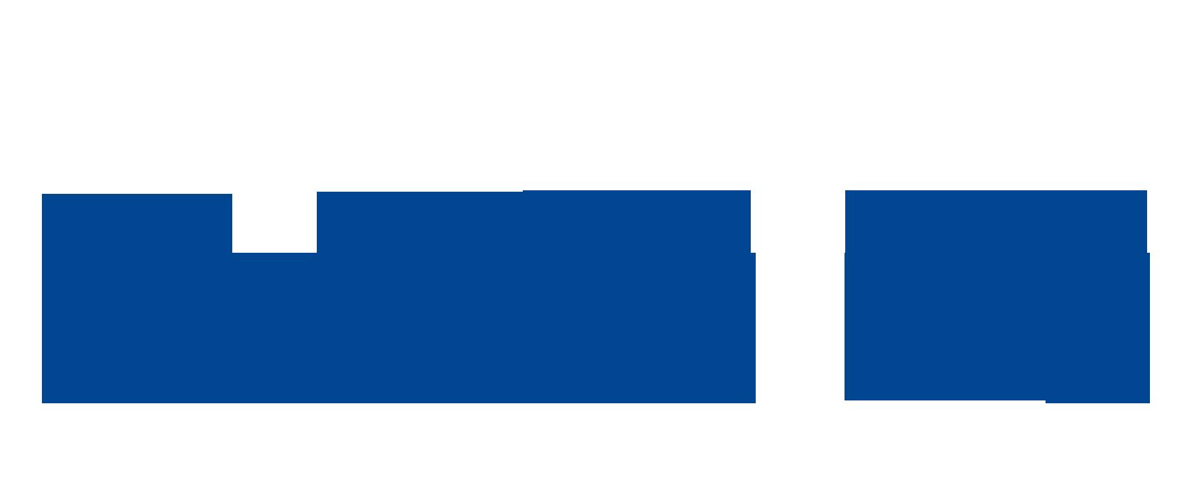 logo EURO20