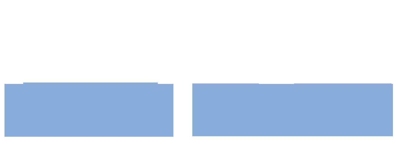 Logo de la gamme Geoflex