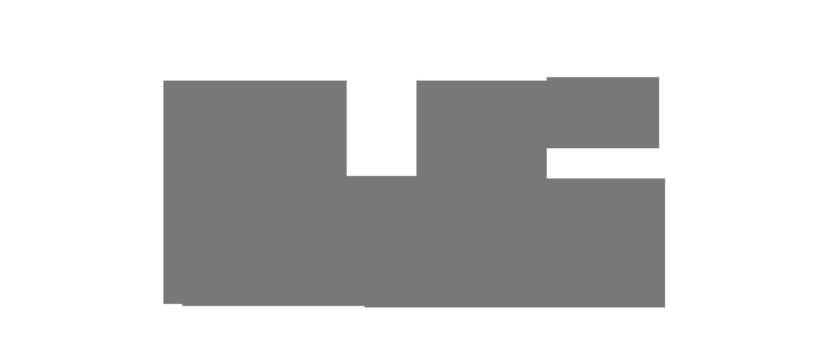 Logo de la gamme LUG