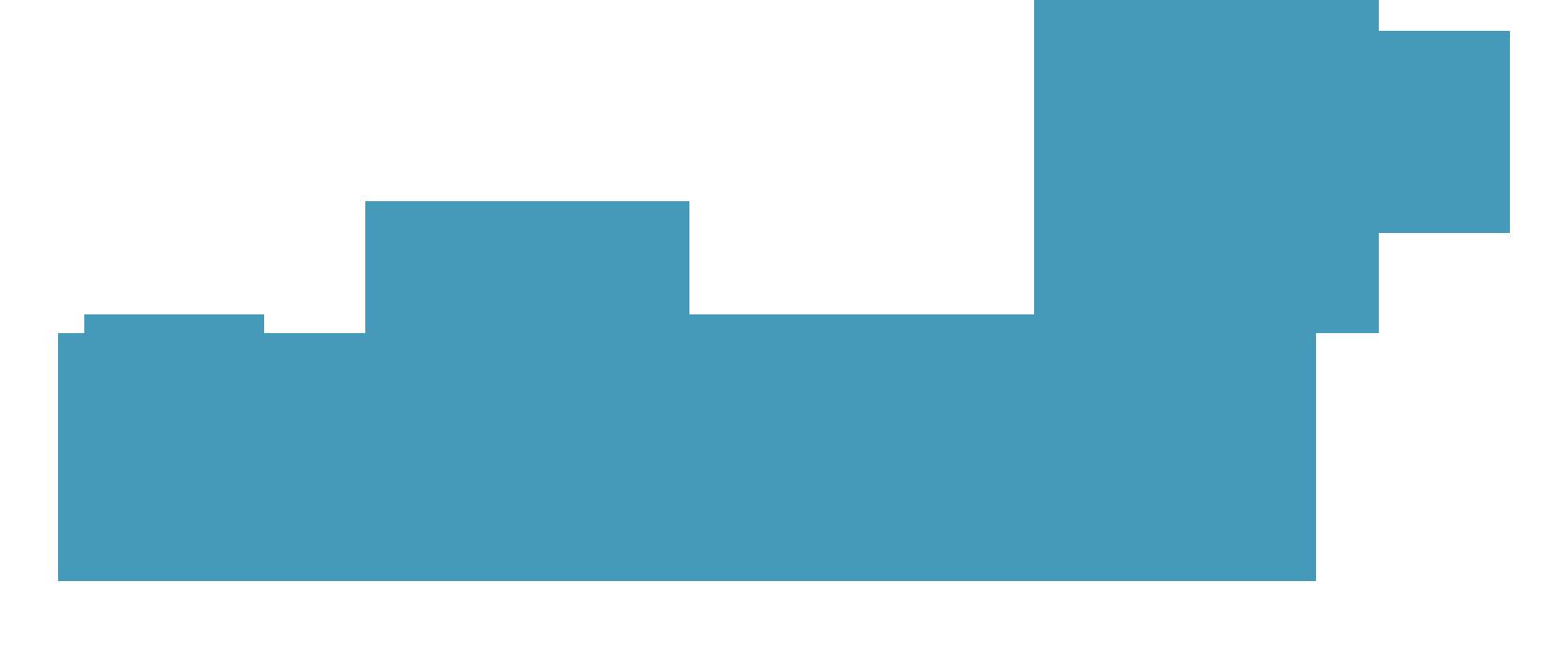 Logo řada NATURAL