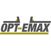 logo OPT-EMAX