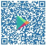 QR code - google play