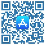 QR code - applestore