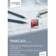 PAMCAD 3.0