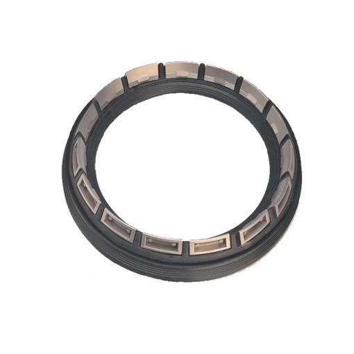 IZIFIT tvarovka pro  PVC PE, PVC-U, PVC-O a BLUTOP trubky
