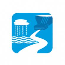 Potrubí pro dopravu surové vody - potrubí z tvárné litiny Saint Gobain PAM