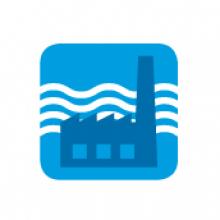 logo Užitková voda