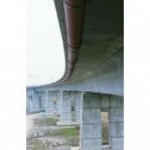 picto-pokládka na mostě