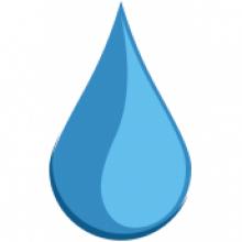 Systémy pro pitnou vodu SAINT-GOBAIN PAM