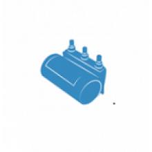 Přiopojovací armatury - spojky, adaptéry