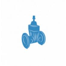 Logo EURO 20