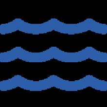 picto-market blue