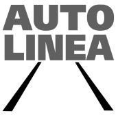 AUTOLINEA C250 a D400