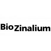 BioZinalium