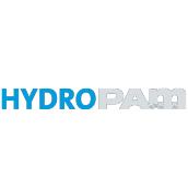 HYDROPAM