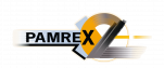 Logo řada PAMREX