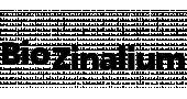 Logo ochrany Biozinalium