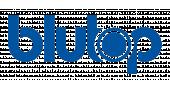 logo řada BLUTOP