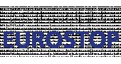 Logo řady EUROSTOP