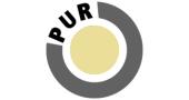 vnitřní ochrana polyuretan, trubky z tvárné litiny