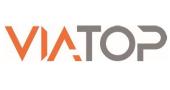 logo VIATOP M Niveau