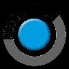 Logo řady STANDARD TT