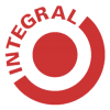 Logo řada INTEGRAL
