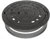 VIATOP M samonivelační s betonovým adaptérem