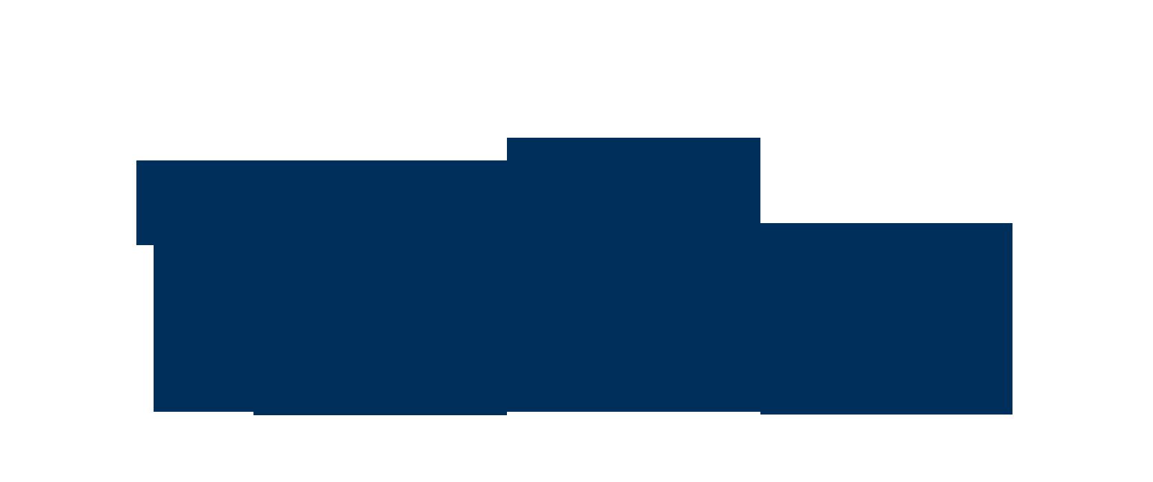 WAFER logo